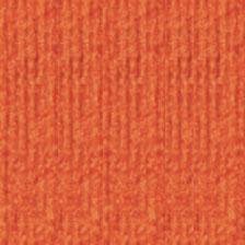 arancio08192