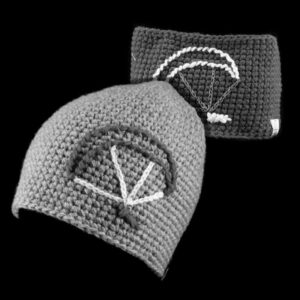 Personalizza fascetta o cappello